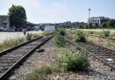 Il Comune di Milano ha approvato l'accordo con le Ferrovie per la riqualificazione degli scali ferroviari