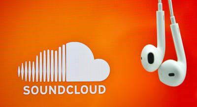 SoundCloud rischia di chiudere?