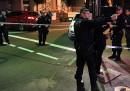 La polizia antiterrorismo australiana ha sventato un piano per fare cadere un aereo