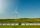 Tesla costruirà un'enorme centrale a batterie in Australia