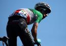 La tappa del Tour de France che potreste pentirvi di non aver seguito