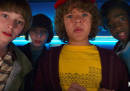 trailer-stranger-things-2