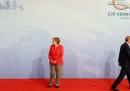 Turchia e Germania litigano di nuovo