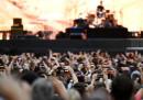 I concerti degli U2 a Roma, le informazioni utili e le cose da sapere