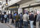 In Uruguay le farmacie ora vendono marijuana