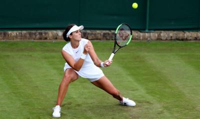 Le cose da sapere sul torneo di Wimbledon