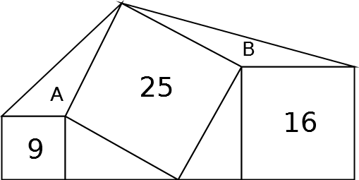 201708-1
