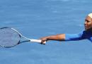 Serena Williams contro le disparità negli stipendi tra uomini e donne