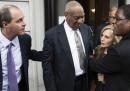 Per il suo prossimo processo Bill Cosby dovrà trovarsi un nuovo avvocato