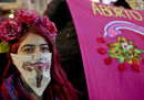 Il Cile ha parzialmente depenalizzato l'aborto