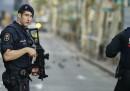 Cosa sappiamo degli attentati a Barcellona e in Catalogna, spiegato per punti