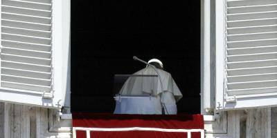 Qualcuno nella Chiesa cattolica vuole cambiare modo di fare beneficenza