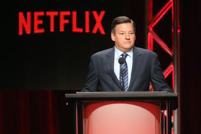 Netflix alzerà i prezzi per i suoi utenti statunitensi a partire dal prossimo novembre
