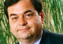 Guido Gentili è il nuovo direttore del Sole 24 Ore