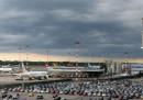 Lo sciopero non annunciato degli addetti ai bagagli negli aeroporti di Malpensa e Linate è terminato