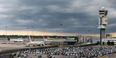 Sciopero degli addetti ai bagagli: aeroporti di Milano nel caos