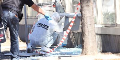 Una persona è morta investita da un'auto ad una fermata del bus di Marsiglia, la procura dice che non è terrorismo