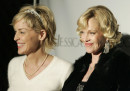 Sharon Stone, Melanie Griffith