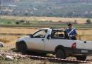 Quattro persone sono state uccise in un agguato di mafia in provincia di Foggia