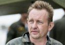 Oggi inizia il processo a Peter Madsen, l'inventore danese accusato di omicidio per la morte della giornalista svedese Kim Wall