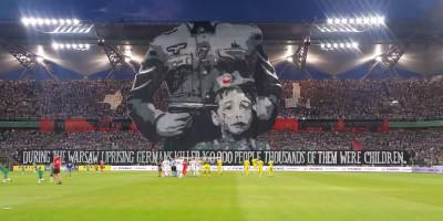 La Polonia vuole altri soldi dalla Germania come risarcimento per i crimini dei nazisti