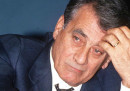 È morto il giudice Renato Squillante