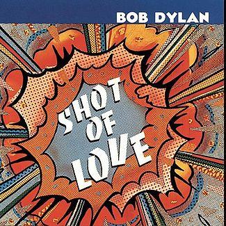In realtà Dylan - che era cresciuto artisticamente proprio a NY negli anni ruggenti della Factory - detestava la Pop Art. Andy Warhol gli aveva regalato un ritratto di Elvis, lui lo aveva nascosto in un armadio (a volte lo appendeva capovolto). Se ne liberò regalandolo a Grossman, che ovviamente ci fece un sacco di soldi.