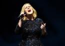 Forse i cantanti cantano tutti nel modo sbagliato