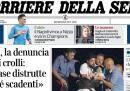 ape_giornali