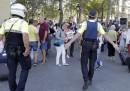 Attentato a Barcellona: le cose che sappiamo con certezza