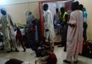 In Nigeria 27 persone sono morte in tre attentati suicidi compiuti da donne legate a Boko Haram