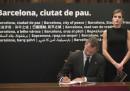 SPAIN-POLITICS-ROYALS-RAJOY