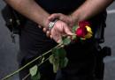 Una donna tedesca di 51 anni ferita nell'attentato di Barcellona è morta in ospedale