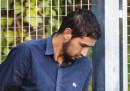 Due dei quattro arrestati per gli attentati in Catalogna sono stati rilasciati con l'obbligo di firma e il divieto di espatrio
