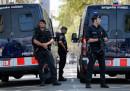 Cosa sappiamo sugli attentati di Barcellona e sulle indagini, per punti