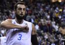 Guida agli Europei di basket