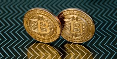 È successa una cosa importante sui Bitcoin