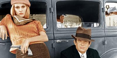 Il film che cambiò i film, 50 anni fa