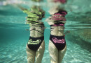 bronte Splashers