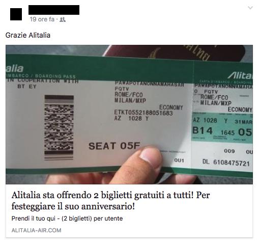 bufala_alitalia_facebook