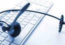 Il Senato ha approvato una proposta di legge per rendere riconoscibili le chiamate promozionali
