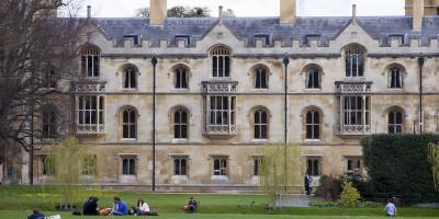 Cambridge University Press ha sbloccato gli articoli che il governo cinese aveva chiesto di rimuovere dal suo sito