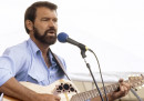 È morto il cantante country Glen Campbell