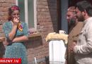In Cecenia il governo vuole convincere i genitori divorziati a rimettersi insieme