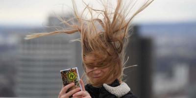Gli smartphone hanno distrutto una generazione?