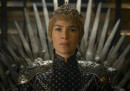 Game of Thrones, come vedere in tv o in streaming la settima puntata