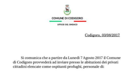 codigoro