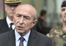 Quattro attentatori della Catalogna andarono a Parigi una settimana prima degli attacchi