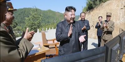 Chi aiuta la Corea del Nord a farsi i missili?