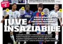 corriere_dello_sport